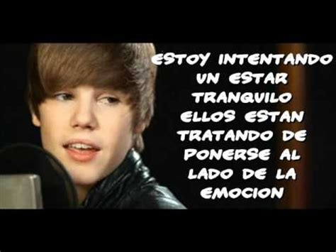 biography justin bieber en ingles justin bieber never say never sub espa 241 ol youtube