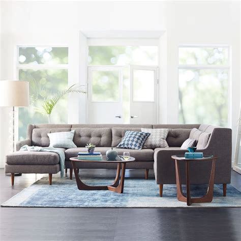 west elm crosby sofa review west elm crosby sofa review conceptstructuresllc com