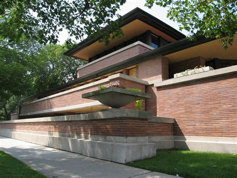 frank lloyd wright architectural style architecture frank lloyd wright style house plans free