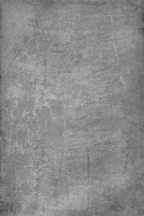 pin  axis architects  texture concrete texture