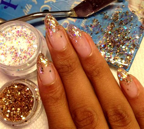 colors and styles for gel nails pictures 2016 nail trends coffin nails glitter matte
