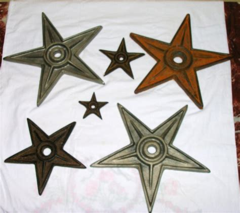 fancy texas star wall decor home decor texas star home heavy cast iron texas lone star trivets or wall decor lot