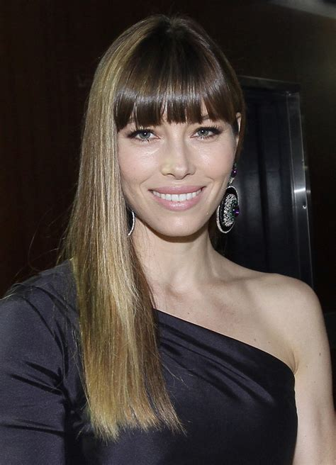 where do side bangs normally start learn how to trim bangs yourself with these hair stylist