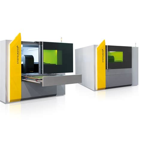 design guidelines for laser cutting stiefelmayer effective s entry if world design guide