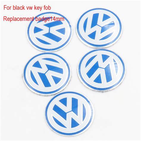 Vw Sticker For Key Fob by Popular Vw Beetle Key Fob Buy Cheap Vw Beetle Key Fob Lots