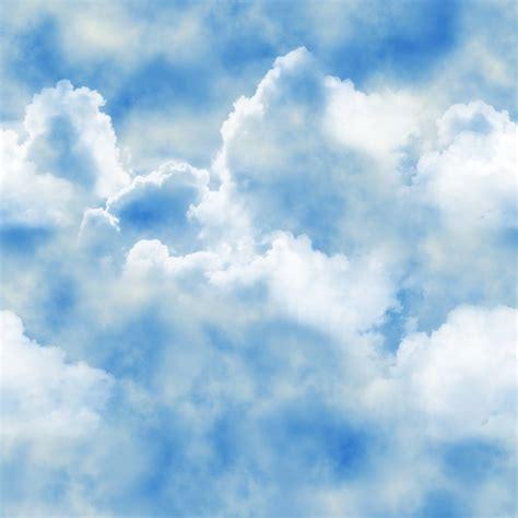 pattern photoshop cloud webtreats tileable cloud patterns and texture 1 free