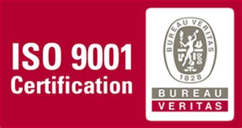 bureau veritas strasbourg ald automotive la satisfaction client certifi 233 e iso 9001