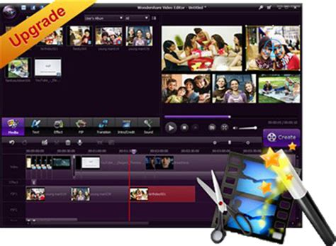 full version free video editing software best software video editing edit videos application free