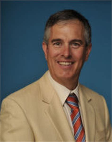 anthony daniels attorney attorney william anthony daniels lii attorney directory