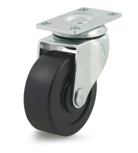 chair roller wheels 1 1 4 quot 3 quot roller furniture casters dh casters