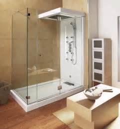 bathroom small ideas low budget modern double regarding designs home design