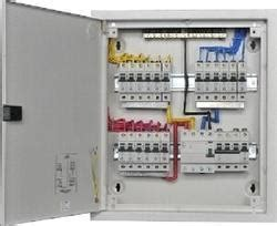 electric boat pay grades distribution board प वर ड स ट र ब य शन ब र ड intigreat