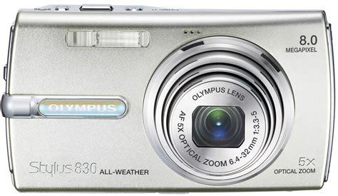 Charger Kamera Digital Olympus olympus stylus 830 battery and charger stylus 830 digital and chargers
