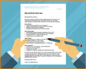 Bewerbungsunterlagen Dritte Seite 9 Bewerbung Dritte Seite Questionnaire Templated