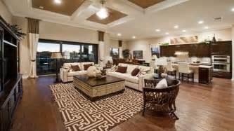 Second Floor Dining Room Ryan Fischer » Ideas Home Design