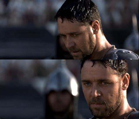 gladiator film izle 17 best images about favorite movies on pinterest