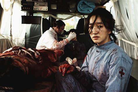 film korea quickly had enough winter blues destroy depression quickly with