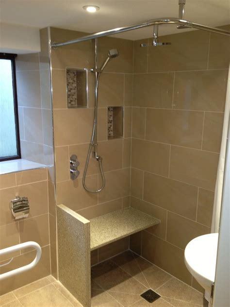 Rinnova Renovations Ltd: 100% Feedback, Bathroom Fitter