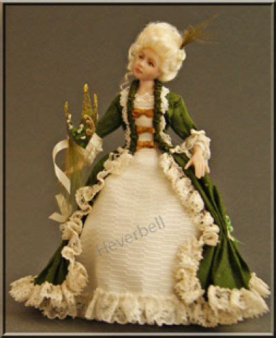 porcelain doll kits uk the 454 best images about miniature dolls for the dolls