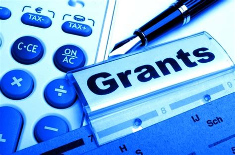 top grants and rebates for canadian real estate