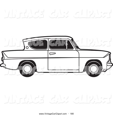 old cars black and white clipart of a old fashioned vintage black and white ford