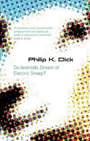 do androids of electric sheep audiobook do androids of electric sheep worlds without end