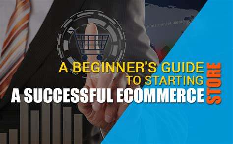 create your own freedom with a profitable ecommerce store ecommerce website planning in 2015