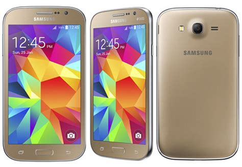 Hp Samsung Android Grand Neo Plus samsung galaxy grand neo plus quietly listed at 157 for