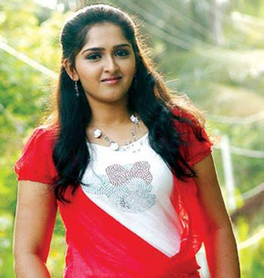 actress name of entertainment movie new malayalam actress names with photos sanusha