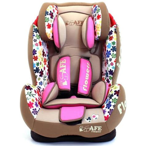 designer car seats for toddlers welcome to baby travel ltd exclusive designer and