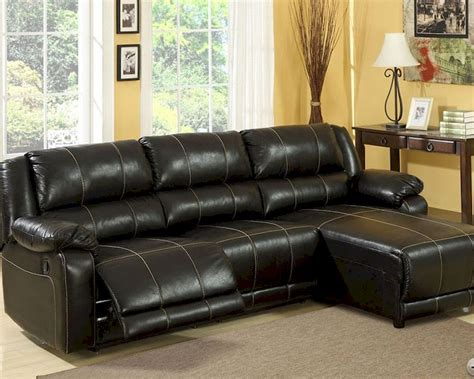 sectional sofa set paul by homelegance el 9816 set