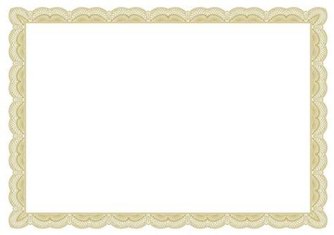clipart pergamena pergamena clipart 28 images pergamene da stare clipart