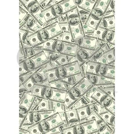 100 dollar bill rug 100 dollar bill money pattern 5 x7 area rug by trendyteeshirts