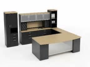 Office Furniture Zira Global Zira Executive Ide 03 Office Furniture