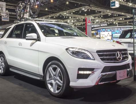 Sell Mercedes by Sell My Mercedes C 63
