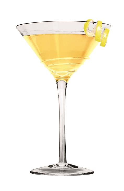 vesper martini bringing back bond s vesper martini tipsy diaries