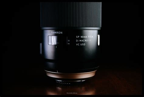 nikon lenses reviews nikon dslr lens reviews review by richard