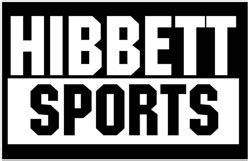 Hibbett Sports Gift Card - quincy mall hibbett sports quincy mall