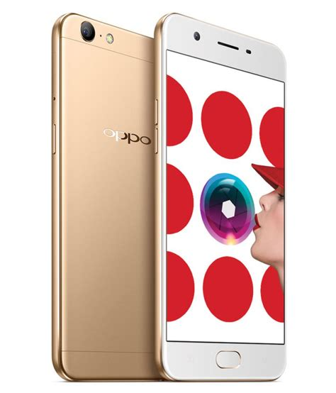 oppo a57 oppo a57 launched with 16mp front camera know its special