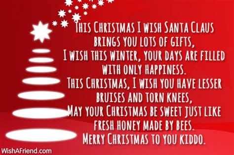 Superb Christmas Carols For Toddlers #8: 6306-christmas-poems-for-children.jpg
