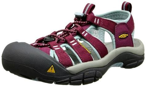 most comfortable hiking sandals best 25 most comfortable shoes ideas on pinterest
