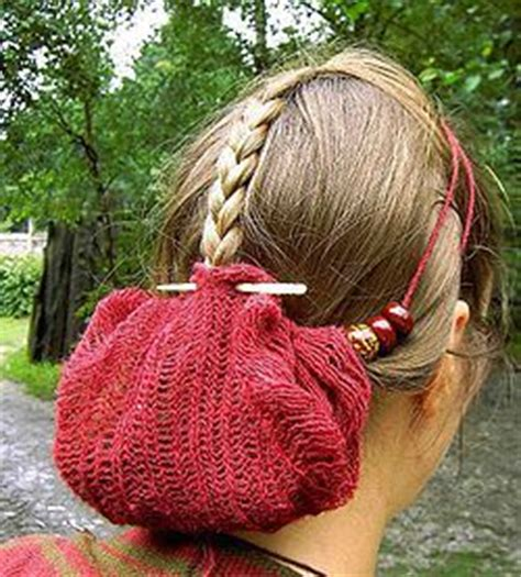 saxon hair style 110 best images about anglo saxon clothing and jewellery