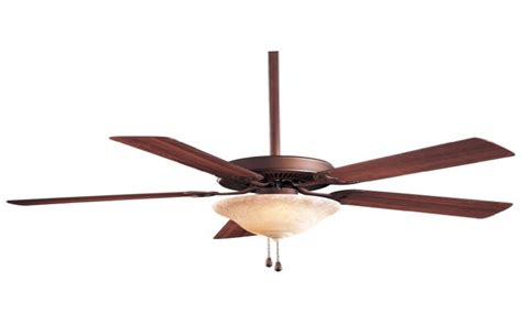 Whoosh Ceiling Fan by Evoke The Magnificence With Blyss Ceiling Fans Warisan