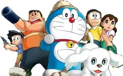 film doraemon berpisah dengan nobita doraemon il film le avventure di nobita e dei cinque