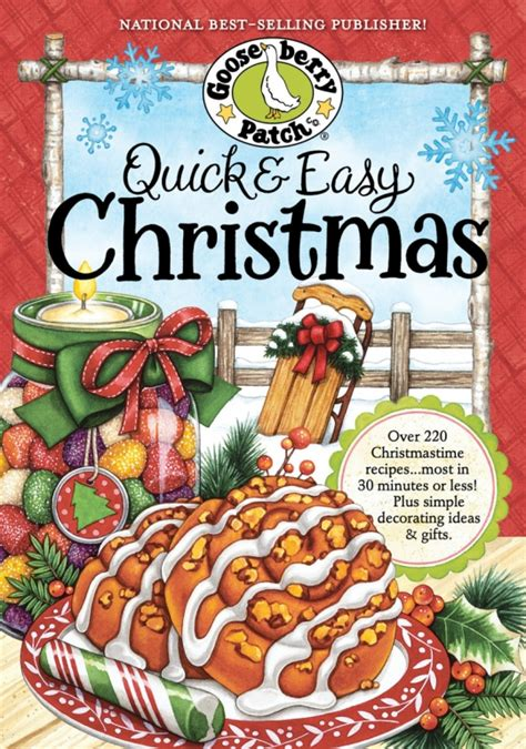 licorice caramels keeprecipes  universal recipe box