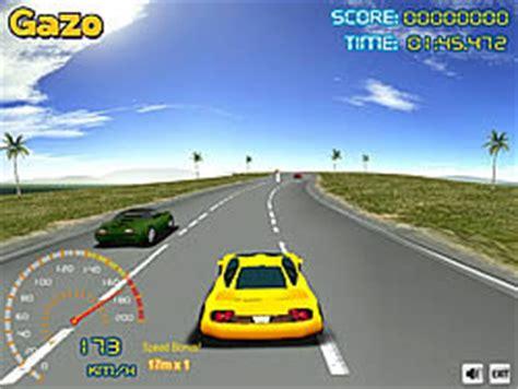 speed boat racing y8 driving games gamepost