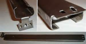 center drawer guide replacement go search for