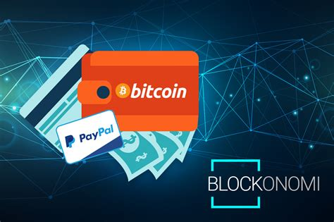 bitcoin paypal how to buy bitcoin with paypal complete beginner s guide