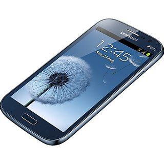 Slim Armor Spigen Samsung I9082 Galaxy Duos samsung galaxy grand duos i9082 with 2 flip covers at best prices shopclues shopping store