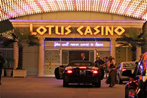 lotus hotel and casino riordan wiki percy jackson the